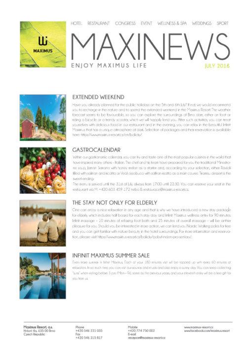 1EN_Maxinews.july