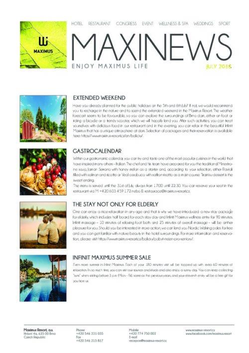 1EN_Maxinews.july-thumbnail