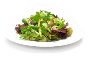 35-maly-listovy-salat