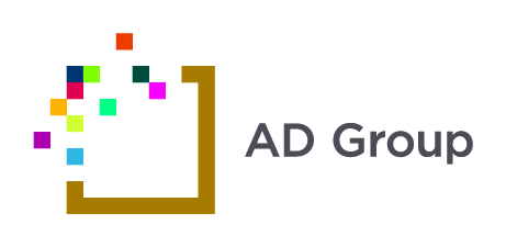 adg_logo_doplnkove_barevne_cmyk