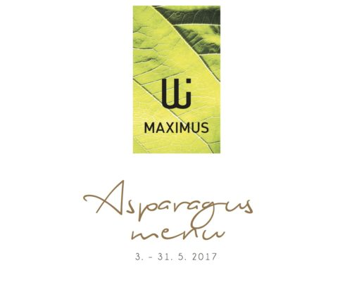 Asparagus_menu - web