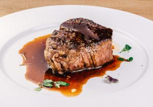 Beef-steak-z-hovezi-svickove
