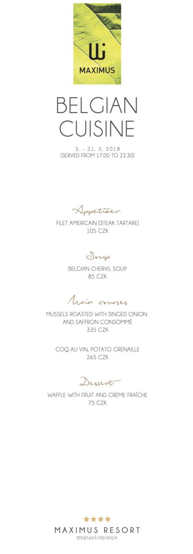 Belgian_cuisine
