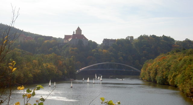 BRNO DAM – YACHTING, KITING, ELECTRIC BOATS, PEDAL BOATS