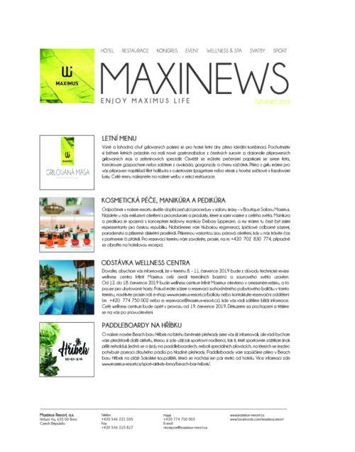 CZ_maxinews_cervenec_cz