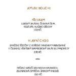 CZ_obědové menu-thumbnail