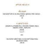 CZ_obedove menu srpen-thumbnail