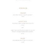 CZ_obedove_menu