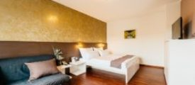 DFM_4578 pokoj Suite