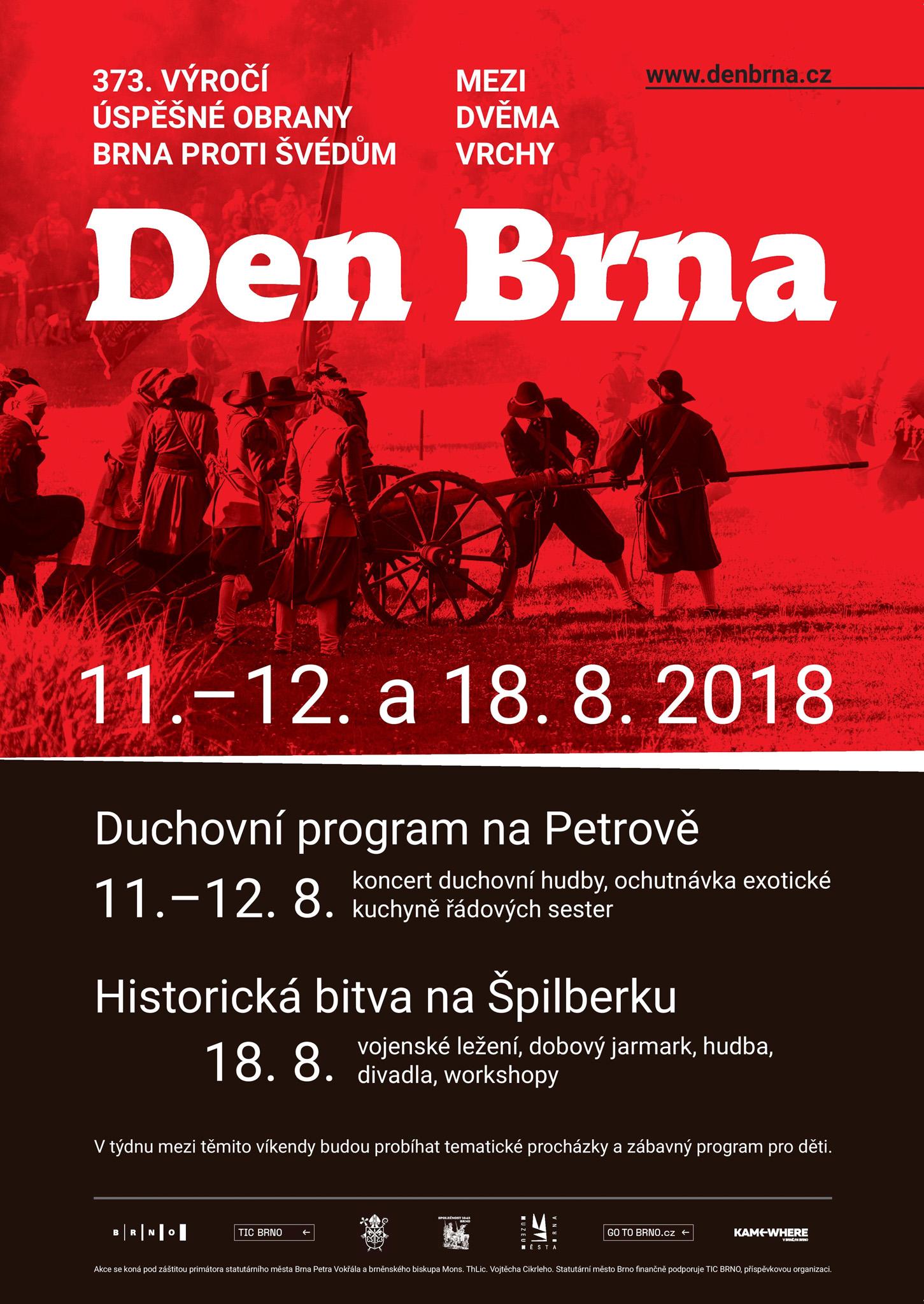 DenBrna_A1_2018-page-001