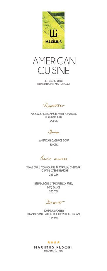 ENG_american_cuisine
