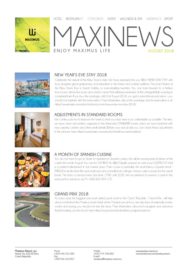 EN_maxinews_new