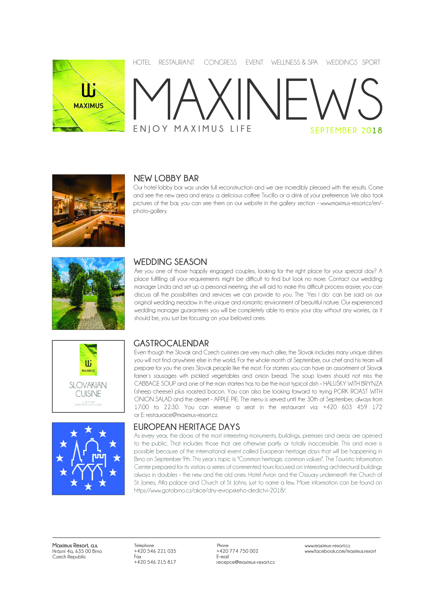 EN_maxinews_web