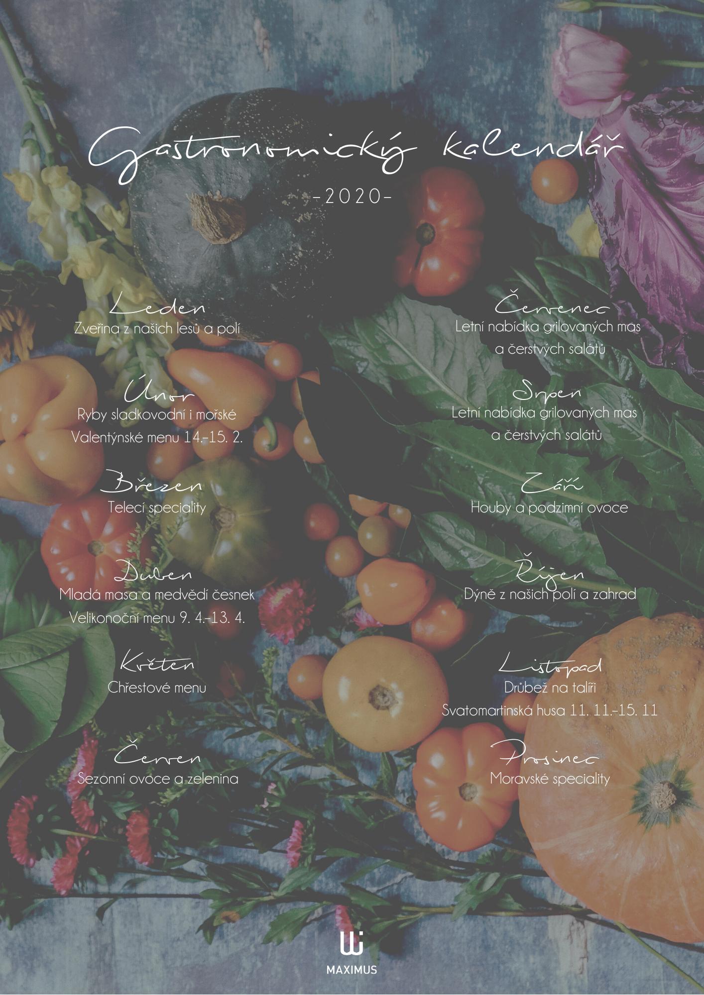 Gastronomický kalendář web_1