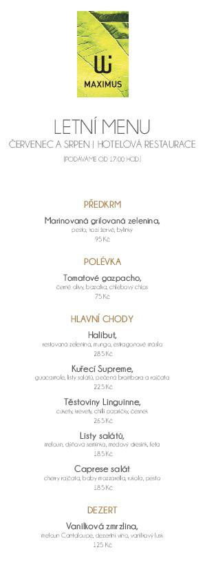 Letni-menu-thumbnail