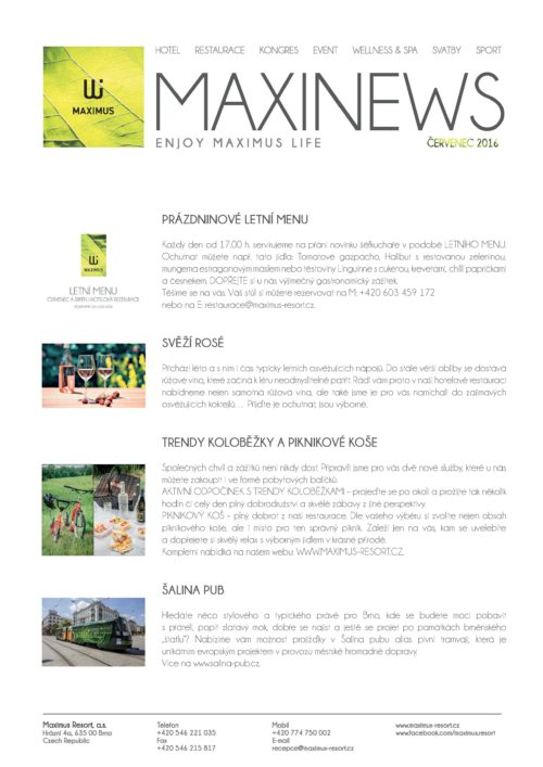 Maxi-News-Cervenec