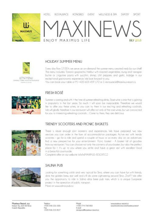 Maxi-News-July
