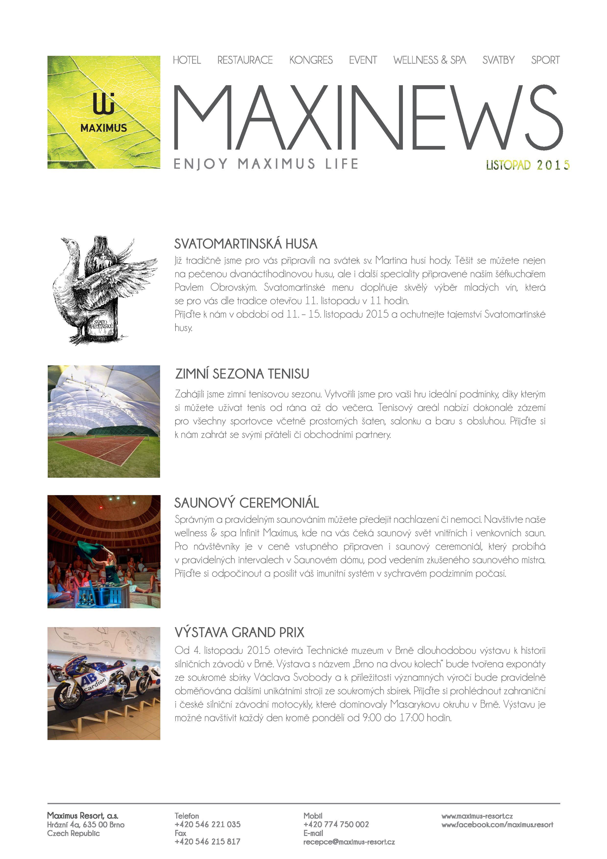 Maxinews listopad (menší)-page-001