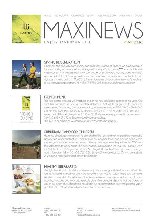 Maxinews_april