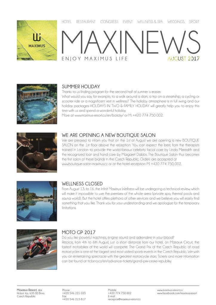 Maxinews_august