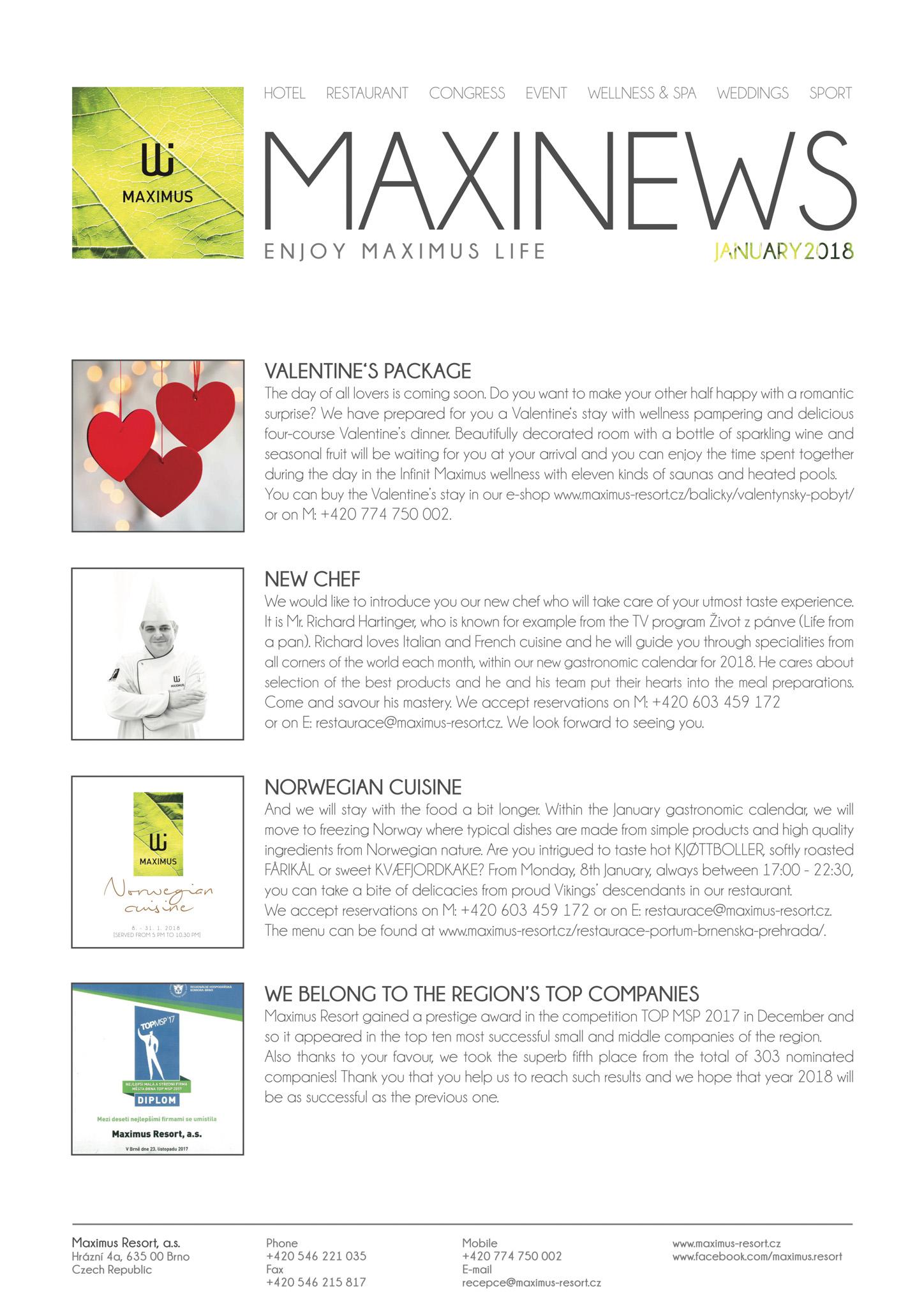 Maxinews_january