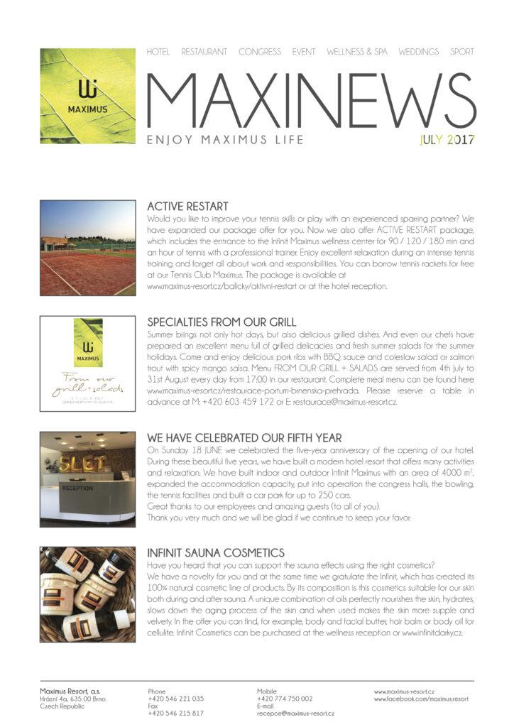Maxinews_july