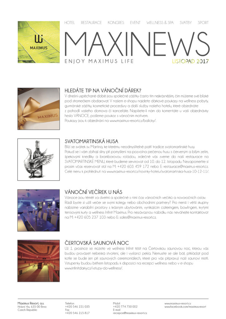 Maxinews_listopad