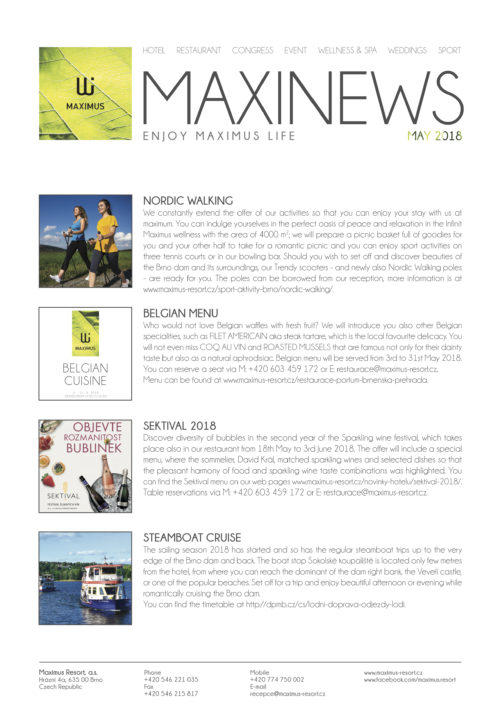 Maxinews_may