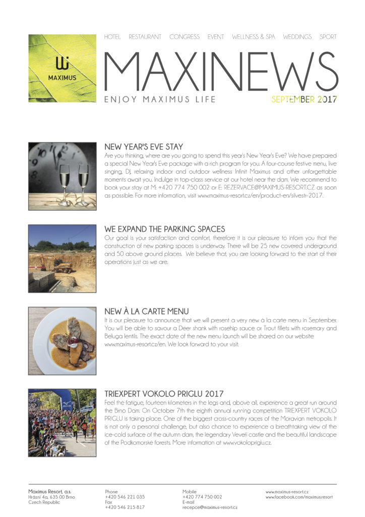 Maxinews_september