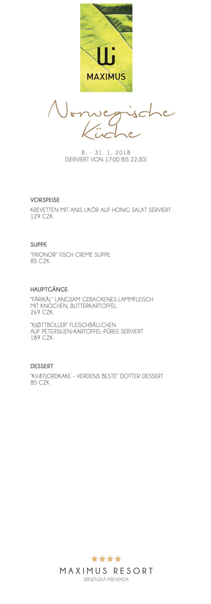 Norwegische_kuche