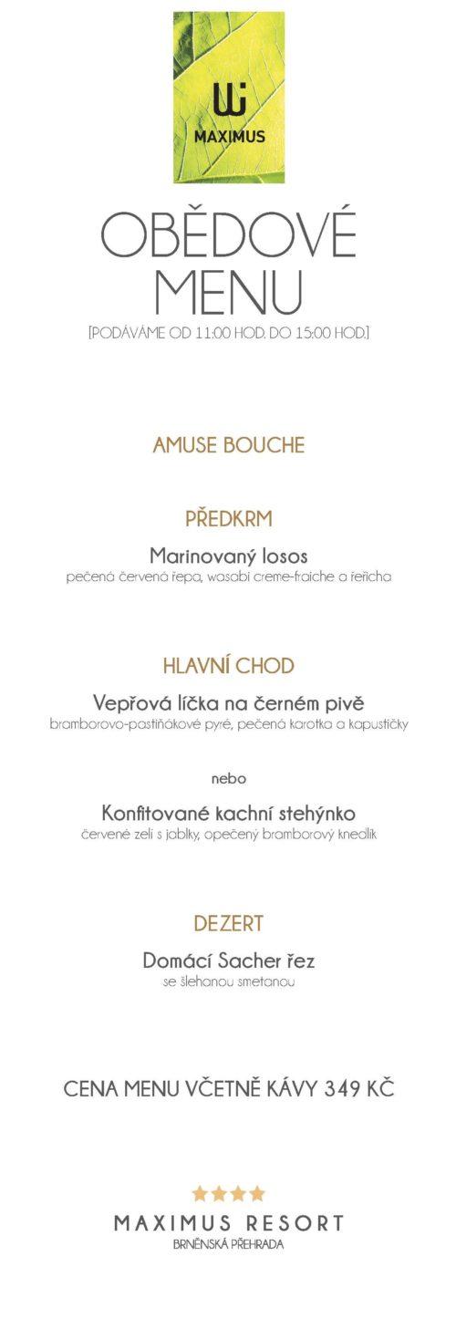 Obedove-menu-III_page_CZ