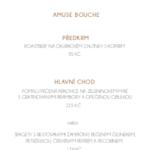 Obedove menu web jpg