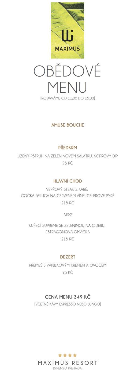Obedove_menu