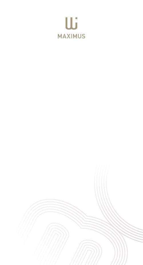 PastedGraphic-1 (2)