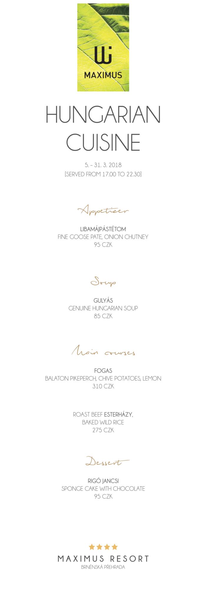 Sezonni_menu-03_CZ