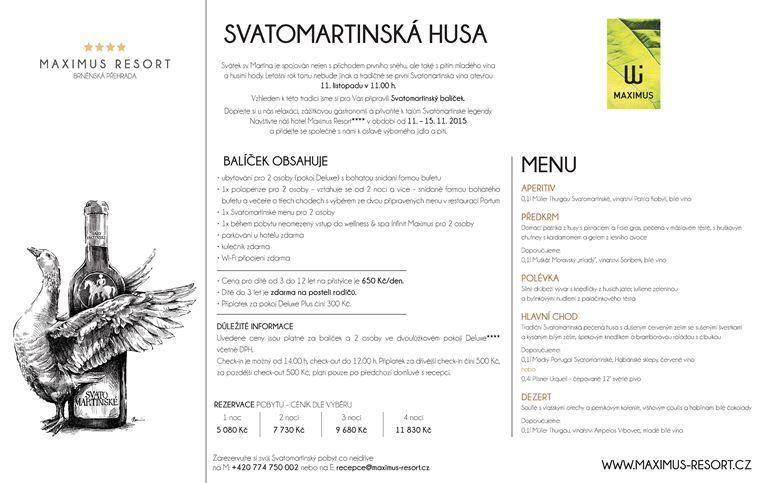 Svatomartinska-husa_balíček CZ