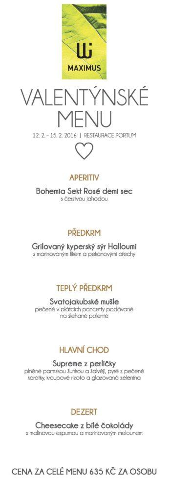 Valentýn menu CZ bez alergenů_cele