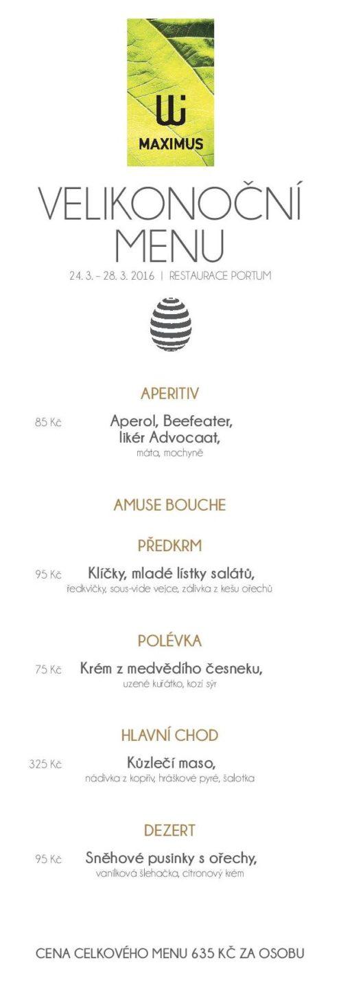 Velikonocni-menu_2016_cz