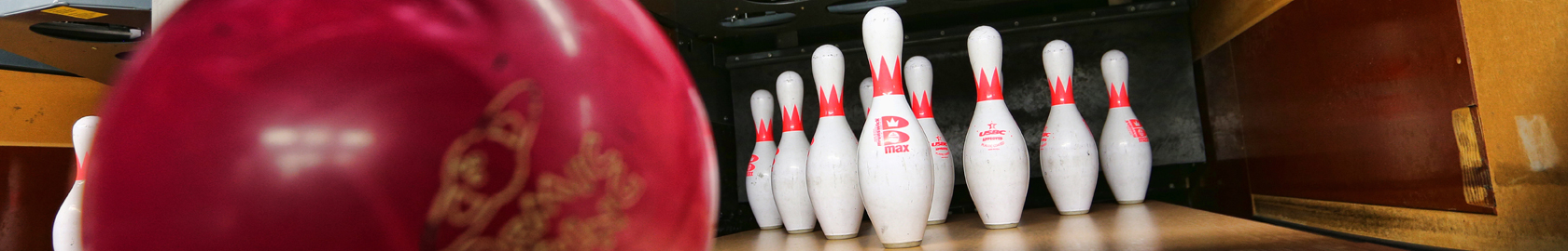 bowling-strip