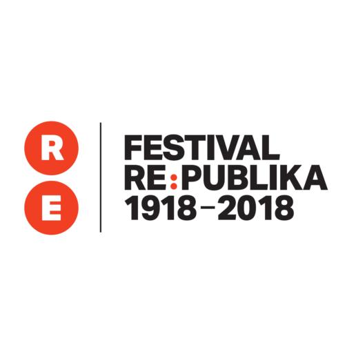 festival-republika-2