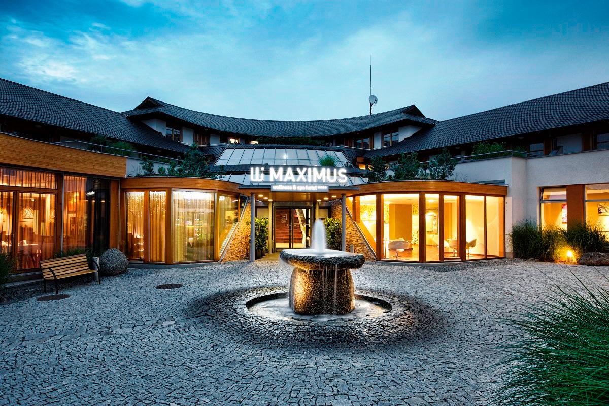 foto hotel_mini