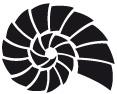 grafique_logo
