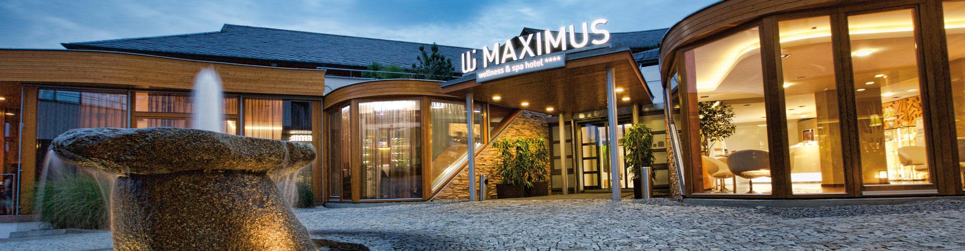 hotel_maximus