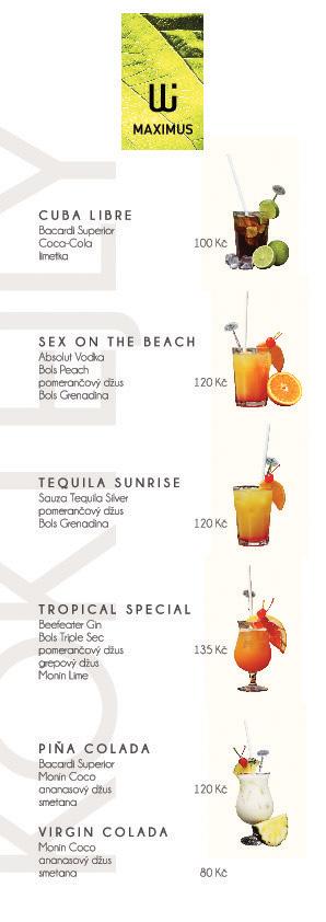 koktejly-thumbnail