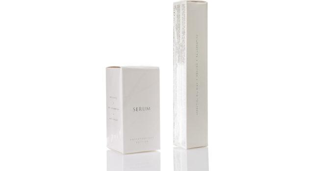 linda-meredith-phyto4-serum