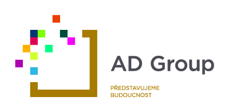 logo_ad_group