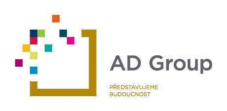 logo_ad_group