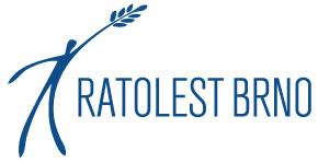 logo_ratolest_modra