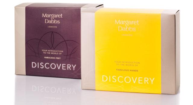 margaret-dabbs-cestovni-sady