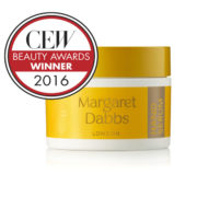 margaret-dabbs-hand-care-serum
